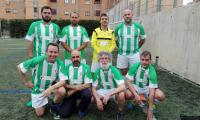 EX-BECARIOS-TEAM